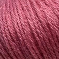 828 Пряжа Gazzal Baby Wool XL