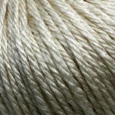 829 Пряжа Gazzal Baby Wool XL