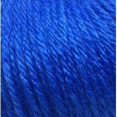 830 Пряжа Gazzal Baby Wool XL