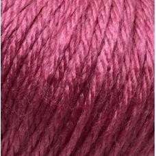 831 Пряжа Gazzal Baby Wool XL