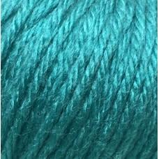 832 Пряжа Gazzal Baby Wool XL