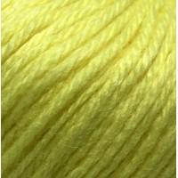 833 Пряжа Gazzal Baby Wool XL