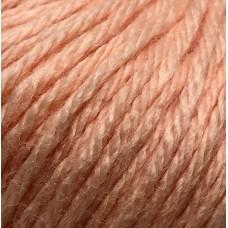 834 Пряжа Gazzal Baby Wool XL