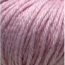 836 Пряжа Gazzal Baby Wool XL
