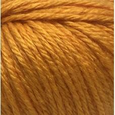837 Пряжа Gazzal Baby Wool XL