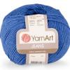 YarnArt Jeans (хлопок-55%, полиакрил-45%, 160м/50г)
