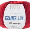 Kartopu Kramer Lux (шерсть-34%, акрил-50%, полиамид-16%, 250м/100г)