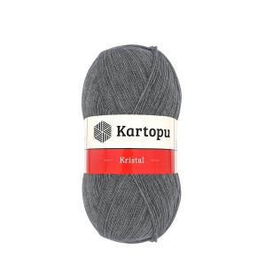 1002 Пряжа Kartopu Kristal