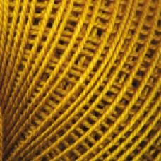 0351 Пряжа YarnArt Lily