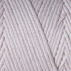 752 Пряжа YarnArt Macrame Cotton
