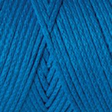 780 Пряжа YarnArt Macrame Cotton