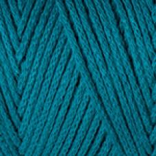 783 Пряжа YarnArt Macrame Cotton