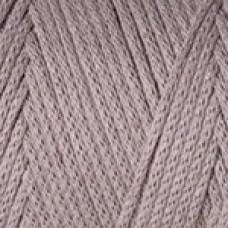 753 Пряжа YarnArt Macrame Cotton