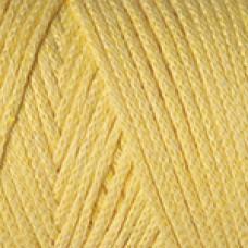 754 Пряжа YarnArt Macrame Cotton