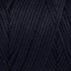 750 Пряжа YarnArt Macrame Cotton