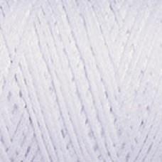751 Пряжа YarnArt Macrame Cotton