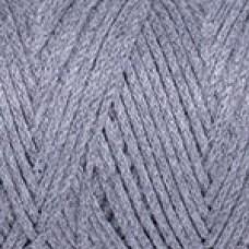 774 Пряжа YarnArt Macrame Cotton