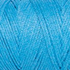 785 Пряжа YarnArt Macrame Cotton