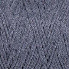 787 Пряжа YarnArt Macrame Cotton
