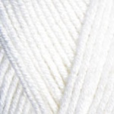 751 Пряжа YarnArt Merino Exclusive