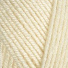 752 Пряжа YarnArt Merino Exclusive