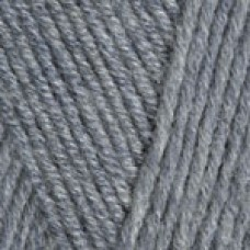 755 Пряжа YarnArt Merino Exclusive
