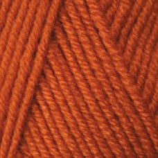 757 Пряжа YarnArt Merino Exclusive