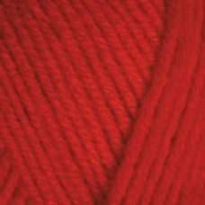 760 Пряжа YarnArt Merino Exclusive