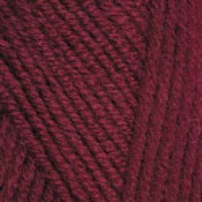 761 Пряжа YarnArt Merino Exclusive