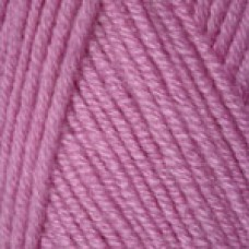 762 Пряжа YarnArt Merino Exclusive