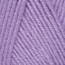 763 Пряжа YarnArt Merino Exclusive