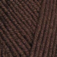767 Пряжа YarnArt Merino Exclusive