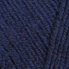 768 Пряжа YarnArt Merino Exclusive