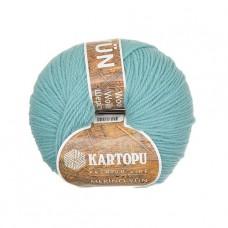 435 Пряжа Kartopu Merino Wool