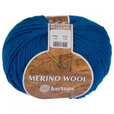 522 Пряжа Kartopu Merino Wool