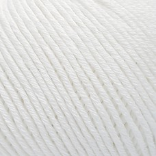 415 Пряжа Gazzal Organic Baby Cotton