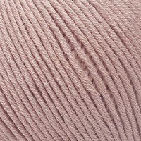 416 Пряжа Gazzal Organic Baby Cotton
