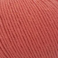 419 Пряжа Gazzal Organic Baby Cotton