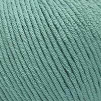422 Пряжа Gazzal Organic Baby Cotton