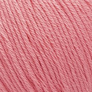 425 Пряжа Gazzal Organic Baby Cotton