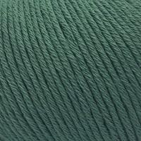 427 Пряжа Gazzal Organic Baby Cotton