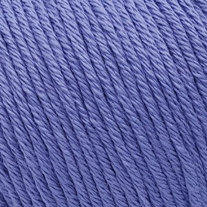 428 Пряжа Gazzal Organic Baby Cotton