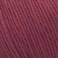 429 Пряжа Gazzal Organic Baby Cotton