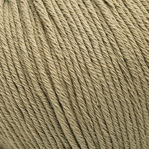 431 Пряжа Gazzal Organic Baby Cotton