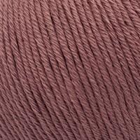 433 Пряжа Gazzal Organic Baby Cotton