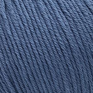 434 Пряжа Gazzal Organic Baby Cotton