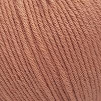 438 Пряжа Gazzal Organic Baby Cotton