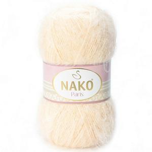 1024 Пряжа Nako Paris