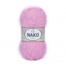 10510 Пряжа Nako Paris