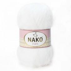 208 Пряжа Nako Paris